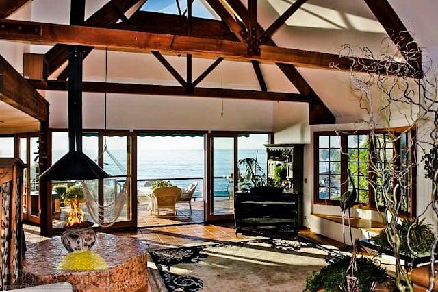 308 Beach House