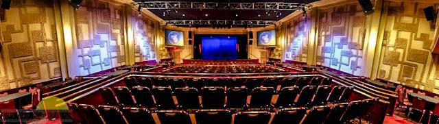 35000 Theater