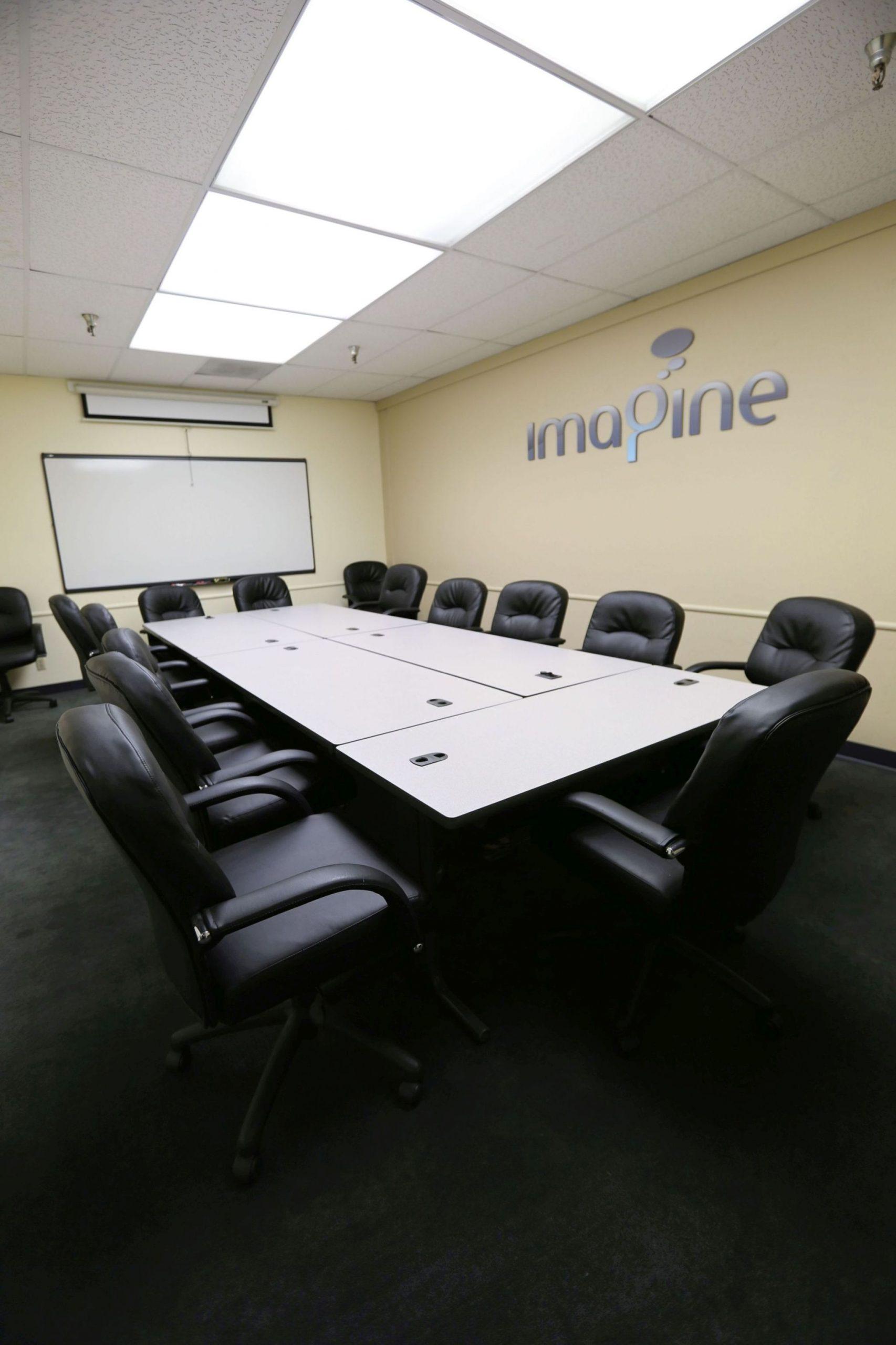 12019 Office