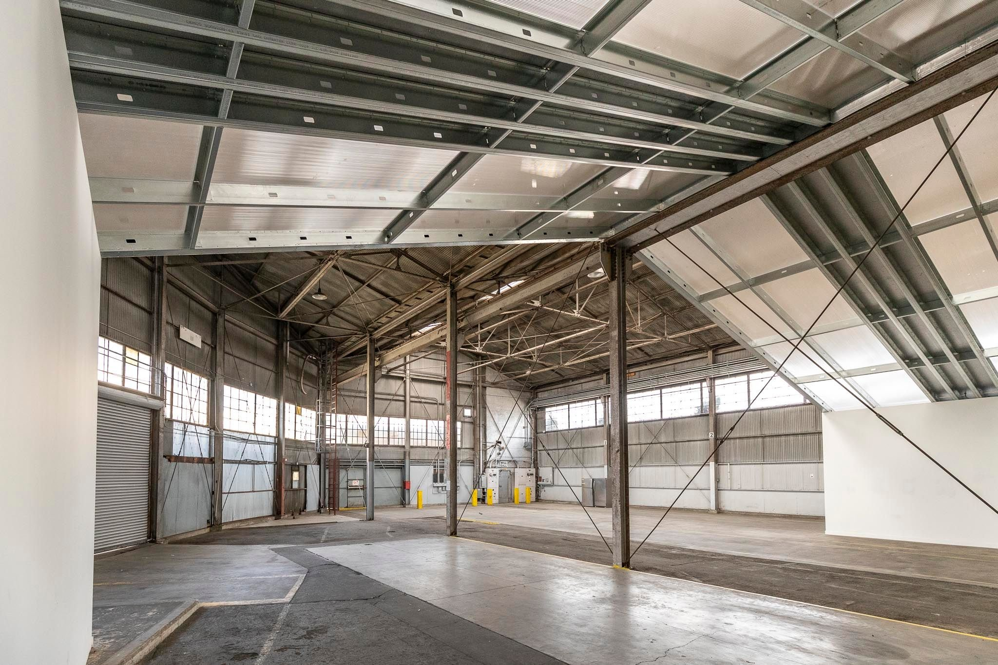 70016 Warehouse